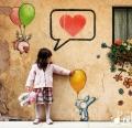 【幼师必读】怎样做才能让孩子喜欢和你说话?