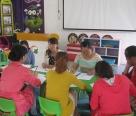 幼儿园实用工作流程