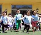 夏季疾病高发季,幼儿园温馨提示各位家长!