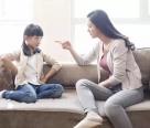 最失败的家庭教育,是有一个包办一切的妈,加上一个啥都不管的爹