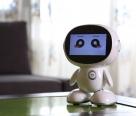 方正科技---小方早教机器人