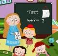 治理幼儿园小学化刻不容缓,抢跑危害孩子健康发展!