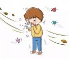 冬季,不让孩子入园的5大危害(附穿衣公式)