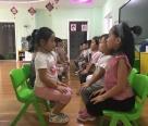 孩子的心灵非常敏感,这10个行为会扼杀自尊心