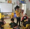 幼儿园老师上课最常用的11种导入语!很实用!