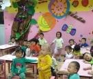 """孩子在两岁后,有4件事要自己会做,不然可能在幼儿园会""""吃亏"""""""