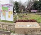 """日本有个公园相当""""危险"""",家长却抢着把孩子送去玩!"""